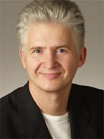 Gerhard Becken
