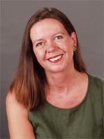 Elisabeth Fernkorn