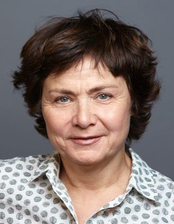 Afsaneh-Margarethe-Habibi