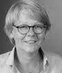 Andrea Faulseit-Stüber