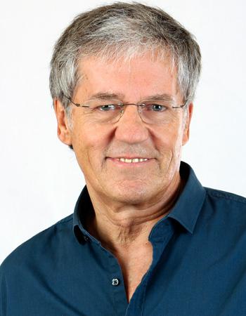 Ulf Bieleit