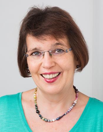 Anita Spenner-Güç